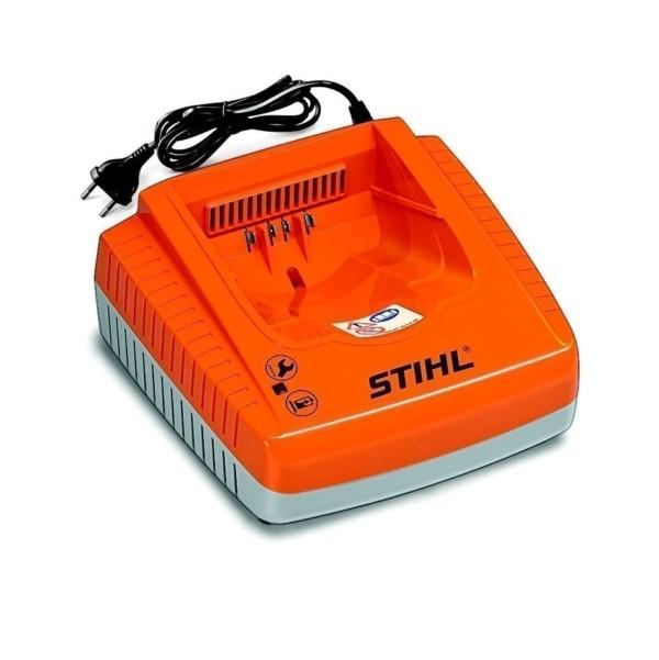 Зарядное устройство STIHL AL 300 арт. 48504305500