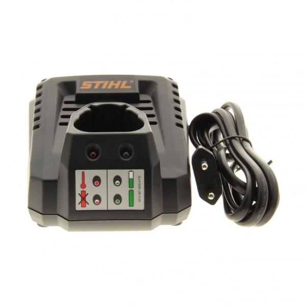 Зарядное устройство HSА 25 арт. 45154302500