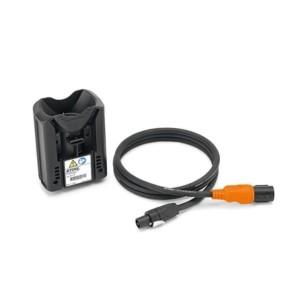 Адаптер АР с кабелем для подсоединения к инструменту арт. 48504405000