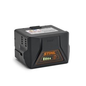 Аккумулятор STIHL AК 30 арт. 45204006512