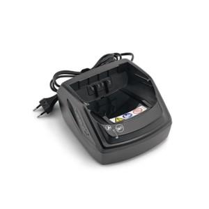 Зарядное устройство AL 101 арт. 48504302520