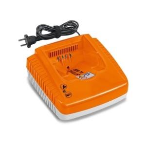 Зарядное устройство STIHL AL 500 арт. 48504305700