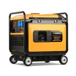 Генератор бензиновый Caiman RG2800