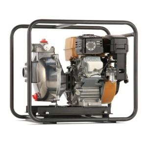 Мотопомпа бензиновая Caiman QP-T205SLT