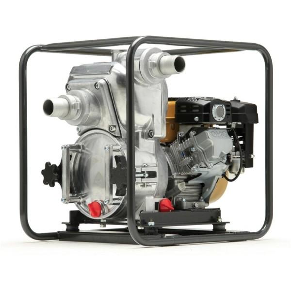 Мотопомпа бензиновая Caiman CP-203T