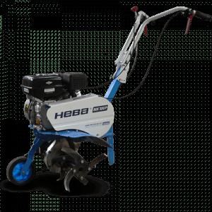 Мотокультиватор Нева МК100Р-B&S (RS750)