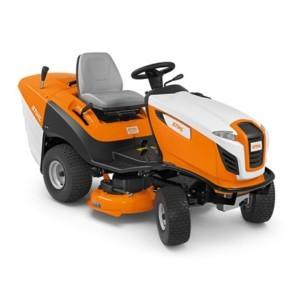 Трактор STIHL RT 5097.0 C арт. 61602000019