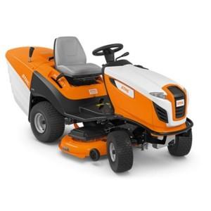 Трактор STIHL RT 6112.0 C арт. 61702000023