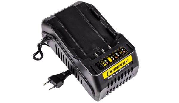 Устройство зарядное для аккумуляторов CHAMPION CH400