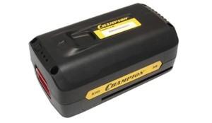 Аккумулятор CHAMPION B360 арт.B360