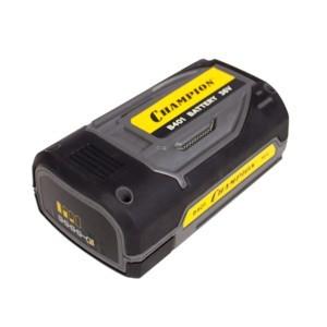 Аккумулятор CHAMPION B401 арт.B401
