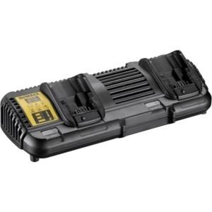 Универсальное зарядное устройство DEWALT DCB132
