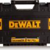 Аккумуляторная дрель-шуруповерт DeWALT DCD791Р2 бесщеточная [DCD791P2-QW]