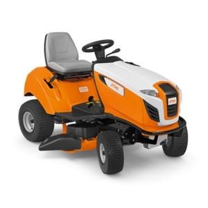 Трактор STIHL RT 4097.0 SX арт.61652000009