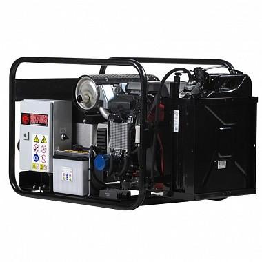 Генератор бензиновый EUROPOWER EP 14000 Е Арт. 950001401