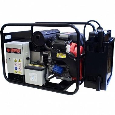 Генератор бензиновый EUROPOWER EP 16000ТЕ арт.SA0951503
